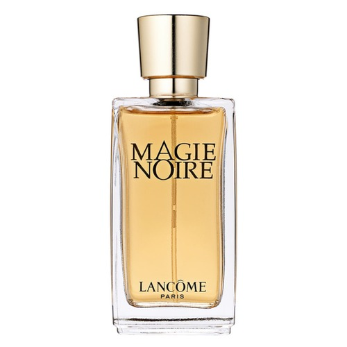 Lancome Magie Noire Туалетная вода Magie Noire Туалетная вода туал��тная вода playboy playboy play it wild male туалетная вода 60 мл