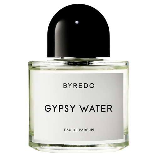 Byredo GYPSY WATER Парфюмерная вода GYPSY WATER Парфюмерная вода s menter hungarian gypsy melodies