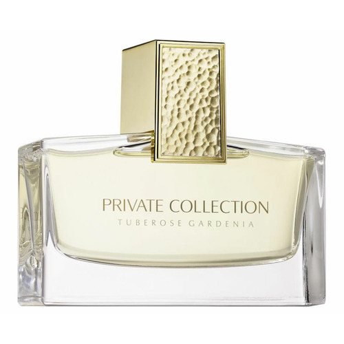 Estee Lauder Private Collection Tuberose Gardenia Парфюмерная вода Private Collection Tuberose Gardenia Парфюмерная вода недорого