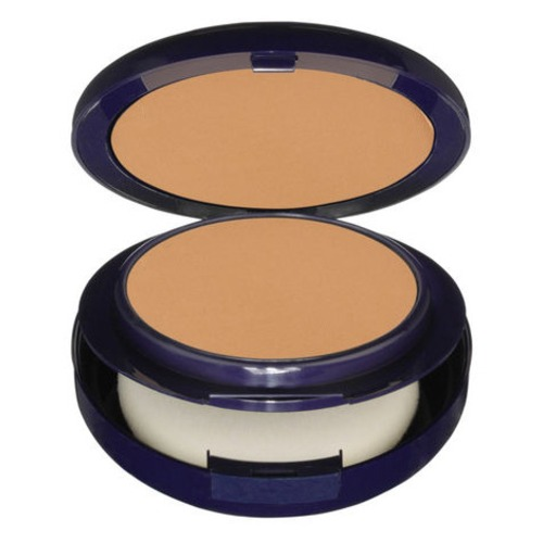 Estee Lauder Double Matte Pressed Powder Компактная пудра 3 Medium