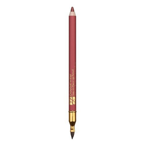 Estee Lauder Double Wear Stay-in-Place Карандаш для губ устойчивый 1 Pink estee lauder anr double