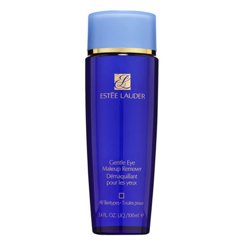 Estee Lauder Gentle Eye Makeup Remover Средство для снятия макияжа с глаз Gentle Eye Makeup Remover Средство для снятия макияжа с глаз no 02 multifunction rectangle box makeup 120 colors eye shadows palette for ladies