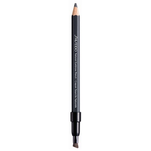 Shiseido Natural Eyebrow Натуральный контурный карандаш для бровей GY901 недорого