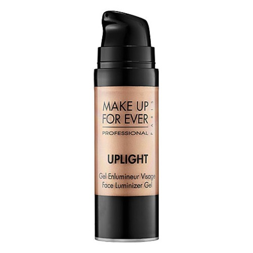 FACE LUMINIZING GEL UPLIGHT Люминайзер