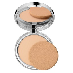 Superpowder Double Face Powder Компактная пудра двойного действия