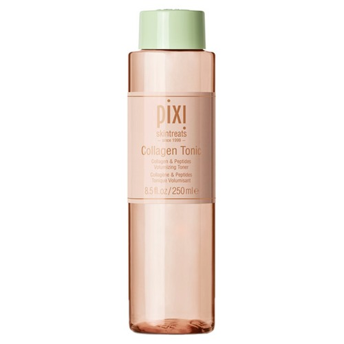 Pixi COLLAGEN TONIC Тоник с коллагеном