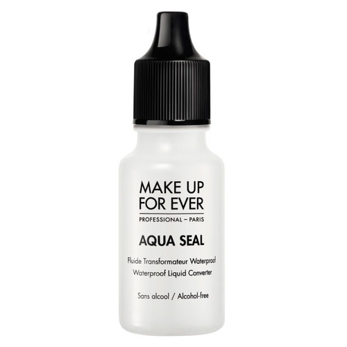 MAKE UP FOR EVER AQUA SEAL Фиксатор для макияжа глаз AQUA SEAL Фиксатор для макияжа глаз max klim the most horrible maniacs in history types and classification of serial killers