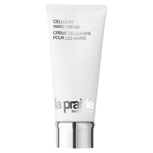 La Prairie Swiss Cellular Hand Cream Крем для рук