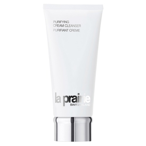 La Prairie Purifying Cream Cleanser Очищающий крем