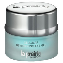 Cellular Revitalizing Eye Gel Восстанавливающий гель для глаз