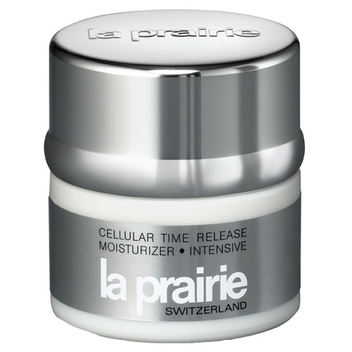 La Prairie Cellular Time Release Moisturizer Интенсивно увлажняющий крем Cellular Time Release Moisturizer Интенсивно увлажняющий крем coil release party drew mcdowall presents time machines thighpaulsandra coh