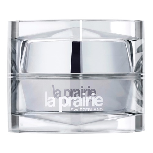 La Prairie Platinum Collection Крем Бесценная Платина Platinum Collection Крем Бесценная Платина la prairie platinum collection replica набор platinum collection replica набор