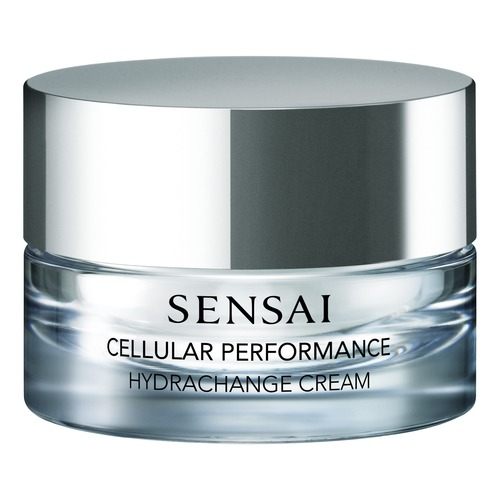 Sensai Cellular Performance Крем для лица Hydrachange