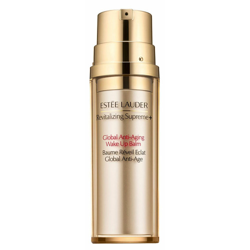 Estee Lauder Revitalizing Supreme Plus Global Anti-Aging Wake Up Balm Бодрящий бальзам для кожи