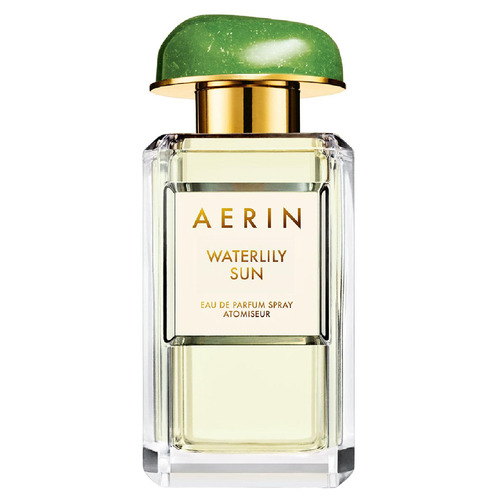 Estee Lauder Aerin Waterlily Sun Парфюмерная вода-спрей Aerin Waterlily Sun Парфюмерная вода-спрей estee lauder beautiful парфюмерная вода beautiful парфюмерная вода