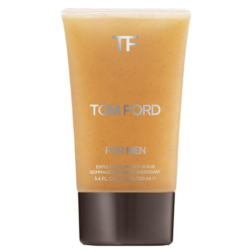Tom Ford For Men Скраб для лица мужской