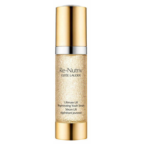 Estee Lauder Re-Nutriv Ultimate Lift Интенсивно омолаживающая сыворотка Re-Nutriv Ultimate Lift Интенсивно омолаживающая сыворотка estee lauder re nutriv ultimate reginerating youth trave набор re nutriv ultimate reginerating youth trave набор