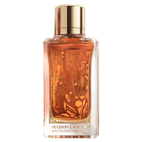 Lancome Oud Ambroisie Парфюмерная вода Oud Ambroisie Парфюмерная вода