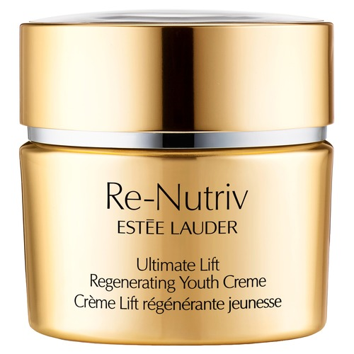 Estee Lauder Re-Nutriv Ultimate Lift Regenerating Интенсивно омолаживающий крем Re-Nutriv Ultimate Lift Regenerating Интенсивно омолаживающий крем estee lauder re nutriv ultimate moisture set набор re nutriv ultimate moisture set набор