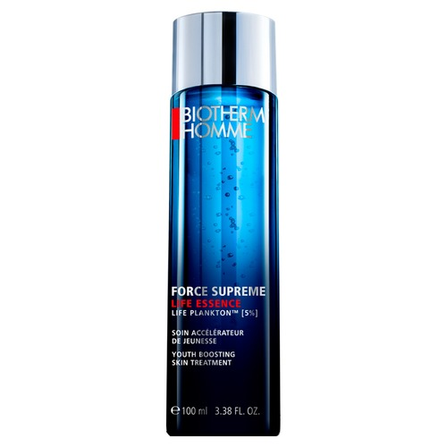 Biotherm Force Supreme Life Essence Лосьон Force Supreme Life Essence Лосьон лосьон лосьон caudalie 100ml