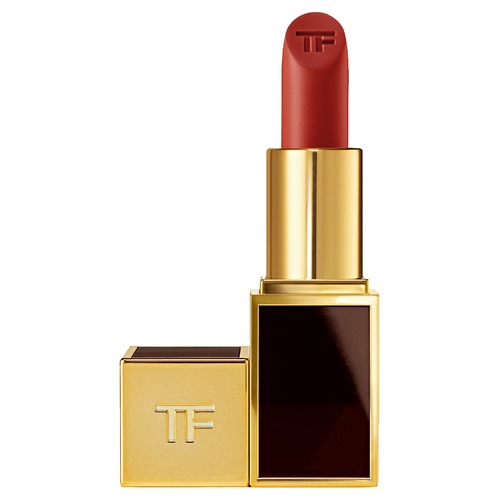Tom Ford Lip Color Lips&Boys Мини-помада для губ 39 LUCIANO потолочная люстра demarkt city альфа 10 324014205