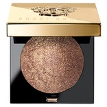 Sequin Eye Shadow Тени для век