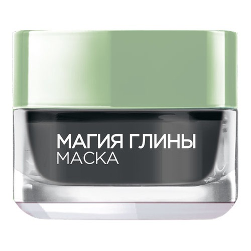 L'Oreal Paris Магия Глины Маска-детокс и сияние Магия Глины Маска-детокс и сияние антенна наружная gal an 815