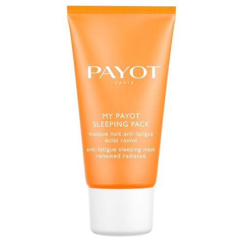 Payot My Payot Ночная энергетическая маска против усталости My Payot Ночная энергетическая маска против усталости syma x5sw fpv explorers 2 2 4ghz 4ch 6 axis gyro rc headless flying quadcopter drone with hd wifi camera rc drone black white