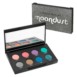 URBAN DECAY Moondust Палетка теней