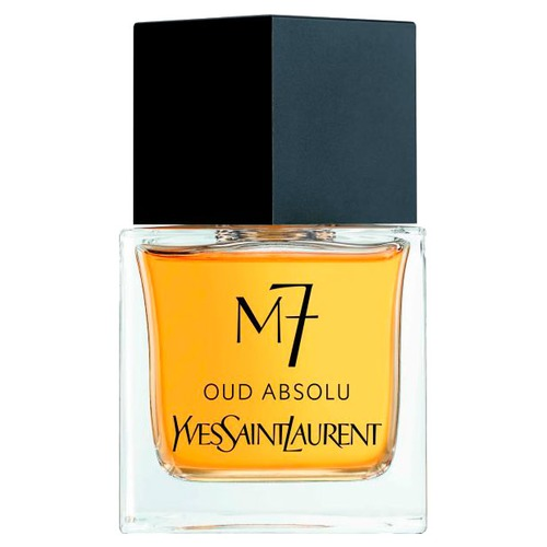 Yves Saint Laurent M7 OUD ABSOLU Туалетная вода