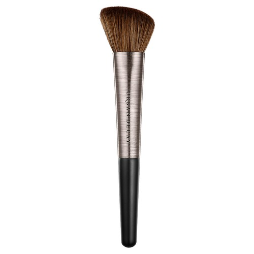 Urban Decay Contour Definition Кисть для коррекции Contour Definition Кисть для коррекции urban decay eyeshadow contour brush