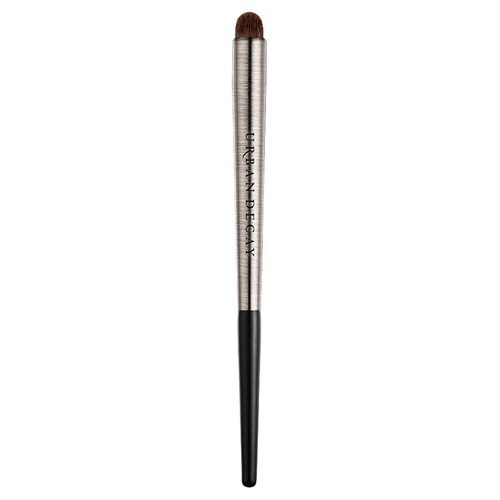 Urban Decay The Finger Кисть-бочонок The Finger Кисть-бочонок бочонок ду 50 в юао