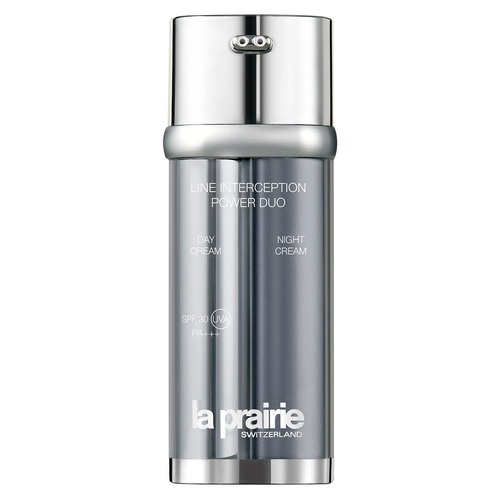 La Prairie Anti-Aging Collection Крем-дуэт против морщин Anti-Aging Collection Крем-дуэт против морщин