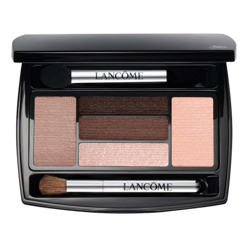 Lancome Hypnose Palette Matte Палетка теней 108 too faced matte chocolate chip палетка матовых теней matte chocolate chip палетка матовых теней