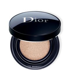 DIOR Diorskin Forever Perfect Cushion Тональный кушон