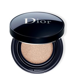 Diorskin Forever Perfect Cushion Тональный кушон