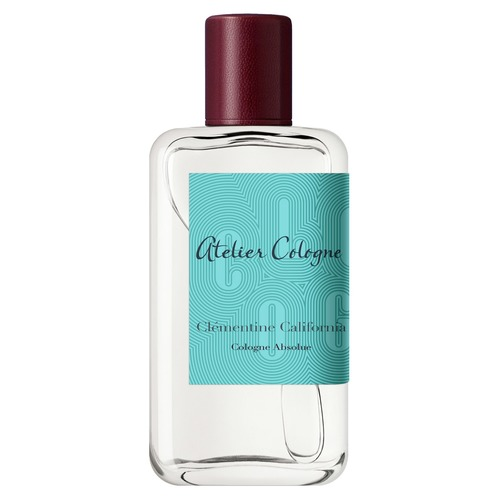 Atelier Cologne CLEMENTINE CALIFORNIA Парфюмерная вода
