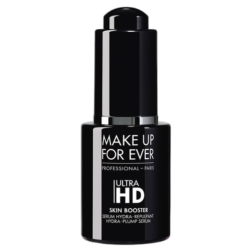 MAKE UP FOR EVER SKIN BOOSTER ULTRA HD Увлажняющая подтягивающая сыворотка для лица SKIN BOOSTER ULTRA HD Увлажняющая подтягивающая сыворотка для лица mva genuine leather men bag business briefcase messenger handbags men crossbody bags men s travel laptop bag shoulder tote bags