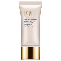 The Illuminator Radiant Perfecting Primer+Finisher Праймер, придающий сияние