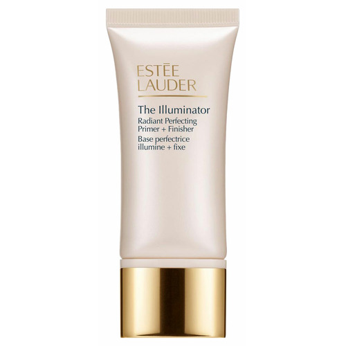 Estee Lauder The Illuminator Radiant Perfecting Primer+Finisher Праймер, придающий сияние