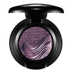 EXTRA DIMENSION EYE SHADOW Кремовые тени