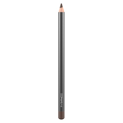 MAC EYE PENCIL Карандаш для глаз Coffee карандаш для глаз essence long lasting eye pencil 01 цвет 01 black fever variant hex name 343434