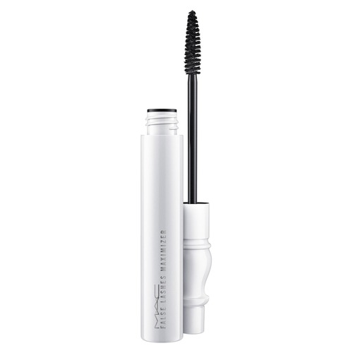 MAC FALSE LASHES MAXIMIZER База для ресниц