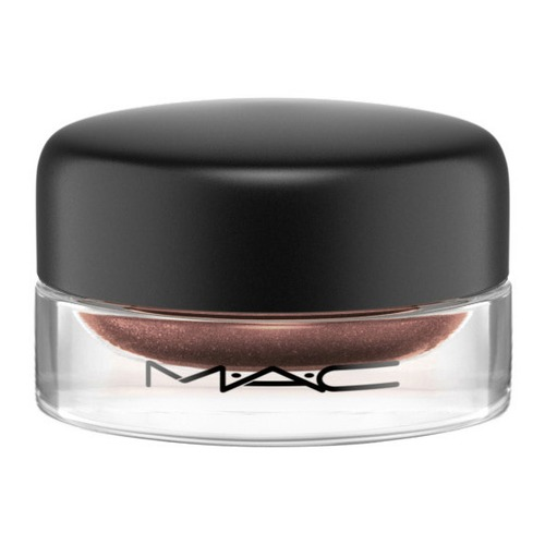 MAC Vintage Selection