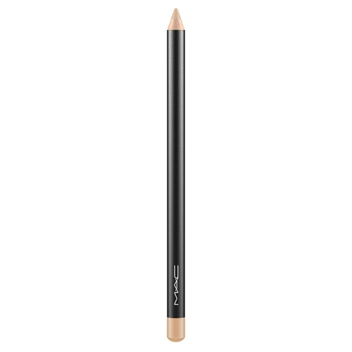 MAC STUDIO CHROMAGRAPHIC PENCIL Карандаш для глаз NC15 / NW20 the saem kissholic lipstick dark night помада для губ тон rd04 2 г