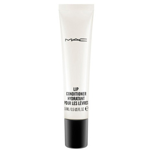 MAC LIP CONDITIONERS Бальзам для губ в тюбике Lip Conditioners Бальзам для губ в тюбике mac tendertalk lip balm бальзам для губ candy wrapped