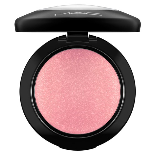 MAC MINERALIZE BLUSH Румяна для лица Flirting with Danger