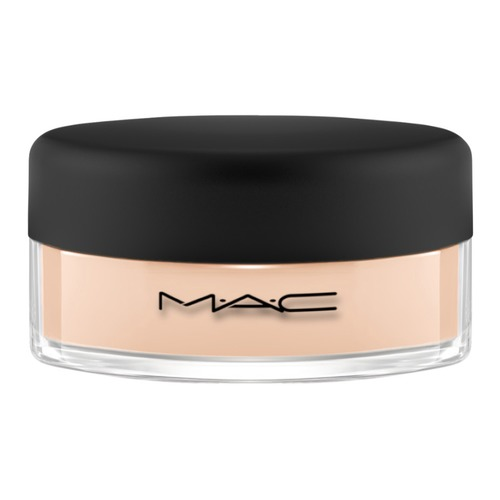 MAC MINERALIZE FOUNDATION LOOSE Рассыпчатая пудра Medium Dark