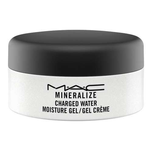 MAC Mineralize Skincare Увлажняющий гель Mineralize Skincare Увлажняющий гель dramatically different уникальный увлажняющий гель с дозатором