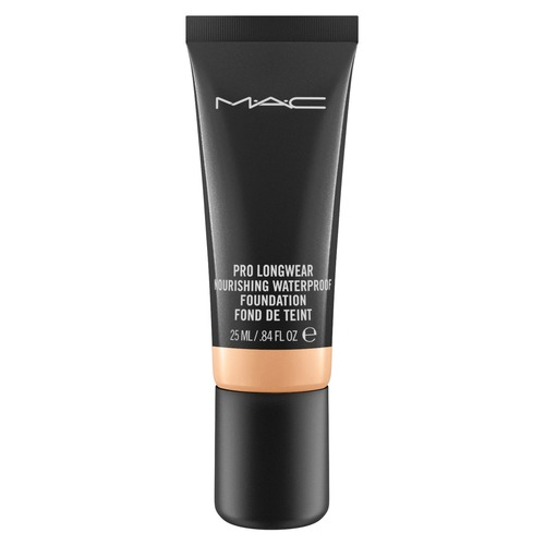 MAC PRO LONGWEAR NOURISHING WATERPROOF FOUNDATION Многофункциональная тональная основа NW20 кабель питания 20 shippment mac pro g5 mac 6pin 2 pci e 6pin 4500 gtx285 hd4870 hd5770 gtx285